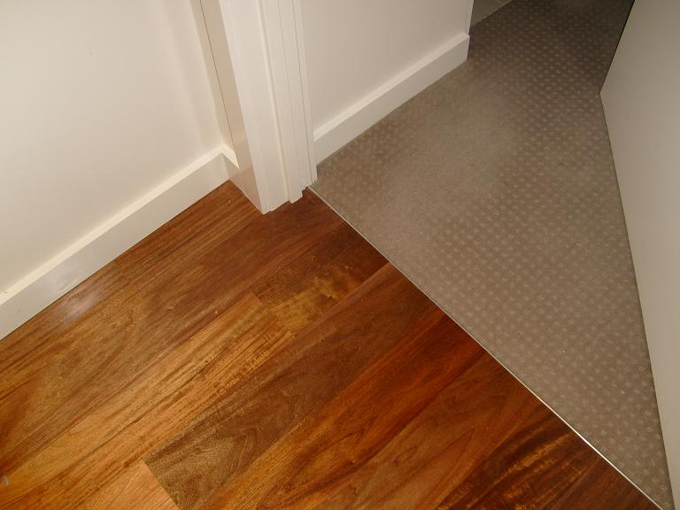 View topic - When polished timber floorboards meet carpet.... u2022 Home Renovation u0026 Building Forum